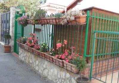 Casa Vacanze Al Bonsai